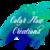 :iconcolorflowcreations: