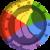 :iconcolorful-bananas: