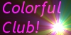 :iconcolorful-club:
