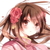 :iconcolorful-painter: