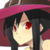 :iconcolorful-skull: