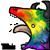 :iconcolorful-yak: