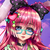 :iconcolorful710: