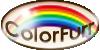 :iconcolorfurr: