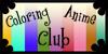 :iconcoloringanimeclub: