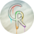 :iconcoloringrainclouds: