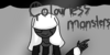 :iconcolorless-monster: