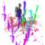 :iconcolorprovider: