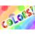 :iconcolors-comic: