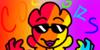 :iconcolors-fandom: