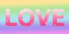 :iconcolors-ofthe-rainbow: