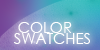:iconcolorswatches: