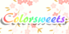 :iconcolorsweets: