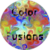 :iconcolorusions: