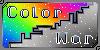 :iconcolorwar: