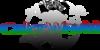 :iconcolorworld-animation: