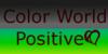 :iconcolorworldpositive: