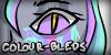 :iconcolour-bleds-haven: