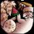 :iconcolour-cat: