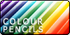 :iconcolour-pencils: