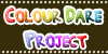 :iconcolourdareproject: