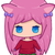 :iconcolouredpinkadopts: