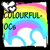 :iconcolourful-ocs: