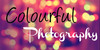 :iconcolourfulphotography: