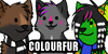 :iconcolourfur: