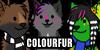 :iconcolourfur: