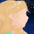 :iconcoloursof-thewind: