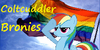 :iconcoltcuddler-bronies: