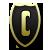 :iconcolumbus-multimedia: