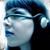 :iconcoma-blue: