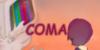 :iconcoma-fanclub: