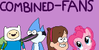 :iconcombined-fans: