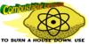:iconcombustable-lemons: