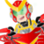 :iconcomedianrobotmaster: