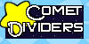 :iconcomet-dividers-cs: