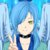 :iconcomet-glaceon: