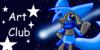:iconcomet-starartclub: