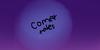 :iconcomettales: