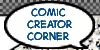 :iconcomic-creator-corner: