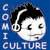 :iconcomic-culture-verlag: