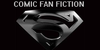 :iconcomic-fan-fiction: