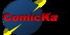 :iconcomic-ka: