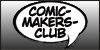 :iconcomic-makers-club: