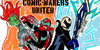 :iconcomic-makers-united: