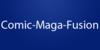:iconcomic-manga-fusion: