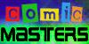 :iconcomic-masters:
